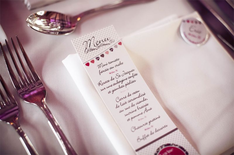menu-nozze-segnalibro