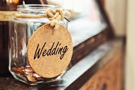 Budget-matrimonio
