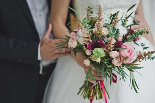 Nuove regole per i matrimoni