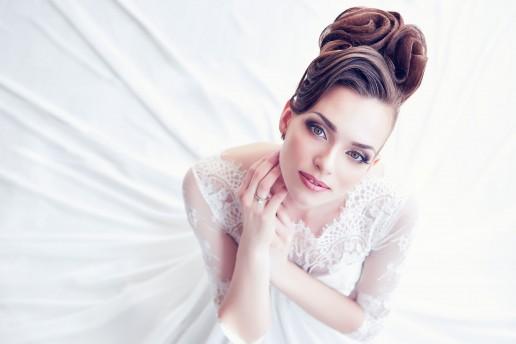 tessuti abiti sposa